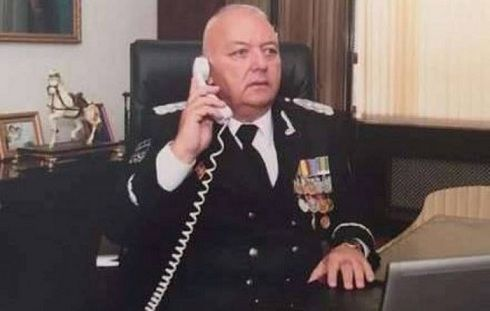 Akif Çovdarovun sürücüsü və bağbanından şok sözlər