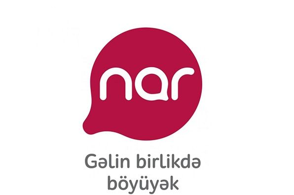 Nar offers special discounts for Karabagh war veterans