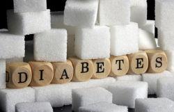 Top 5 ways to prevent Diabates
