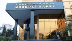 MB-nin 25 milyonluq notları qeydiyyata alındı