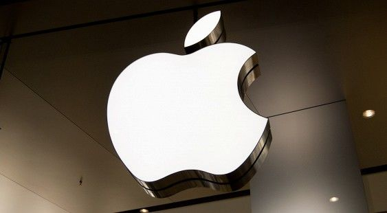 Apple to Limit employees' trips to China