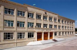 Талыбов назначил министра культуры