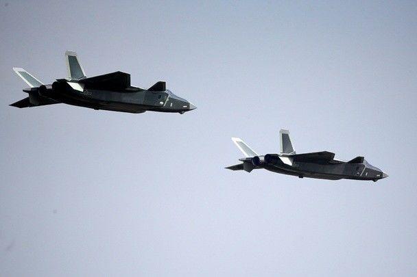 ABŞ Türkiyəyə niyə F-35-lə bağlı razılıq verdi? - Rus ekspert açıqladı
