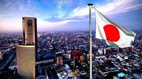 Япония запустит аппараты для уничтожения спутников
