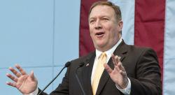 ABŞ İrana qarşı koalisiya yaradır - Pompeo