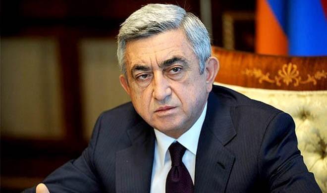 Gizli Qarabağ müzakirəsi: