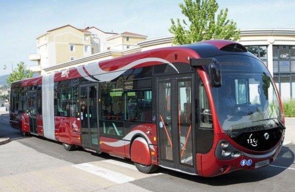 """Bu şəxslər """"Bakı Bus""""a buraxılmır - Qadağa"""