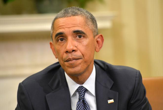 Обама тайно учит демократов, как победить Трампа