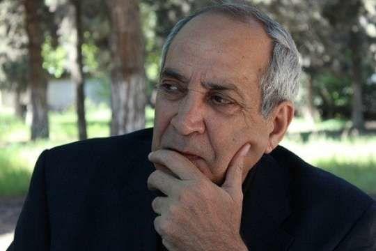 Rasim Balayevin