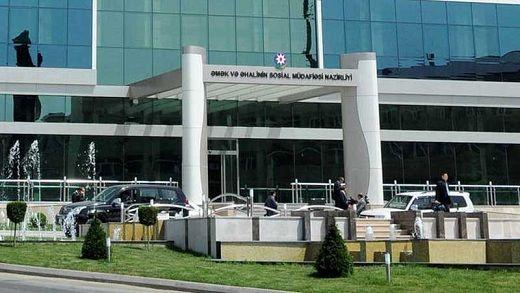 Azərbaycanda yeni fond yaradılır - Nazirlik açıqladı