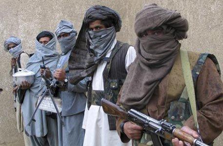США подпишут соглашение с талибами 29 февраля