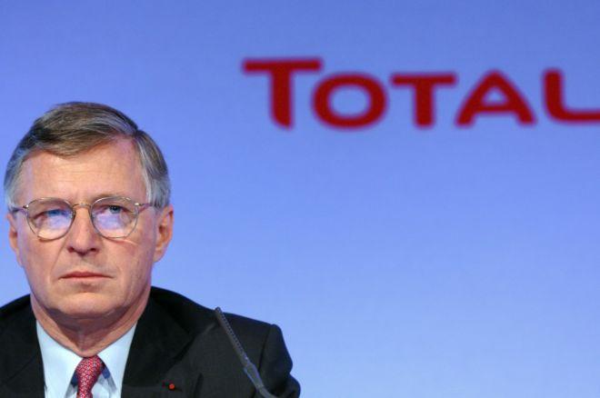 """""""Total"""" ruslara ümid verdi: Təbii resurslar sayəsində..."""