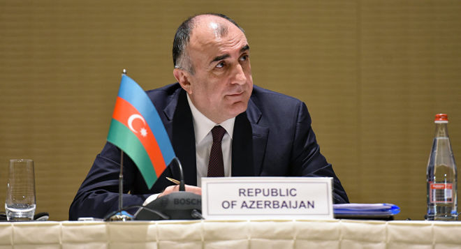 Occupation of Azerbaijani lands never produce outcome