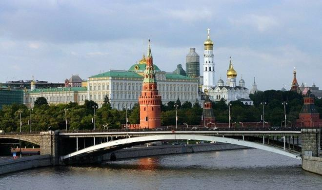 Rusiya müsəlman dövlətinə çevrilir -