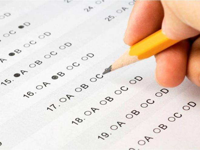 Названа дата вступительных экзаменов в магистратуру