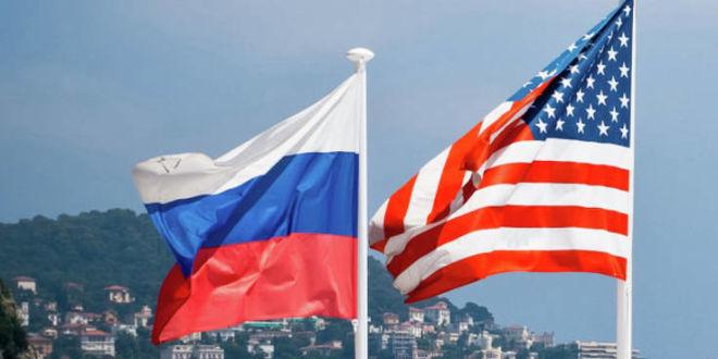 ABŞ Rusiyaya növbəti sanksiyanı tətbiq etdi