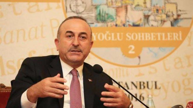 Səud prokurorunun edam tələbinə Türkiyədən reaksiya
