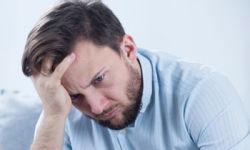 Stressi 5 dəqiqəyə azaldın