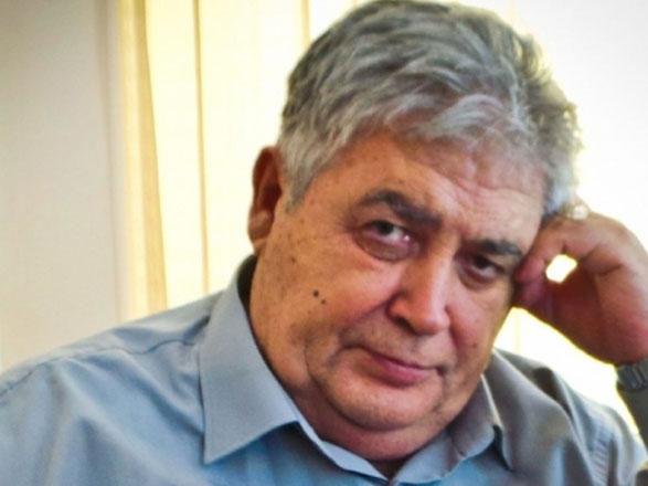 Rafael Dadaşov xəstəxanaya yerləşdirildi: ağırdır...