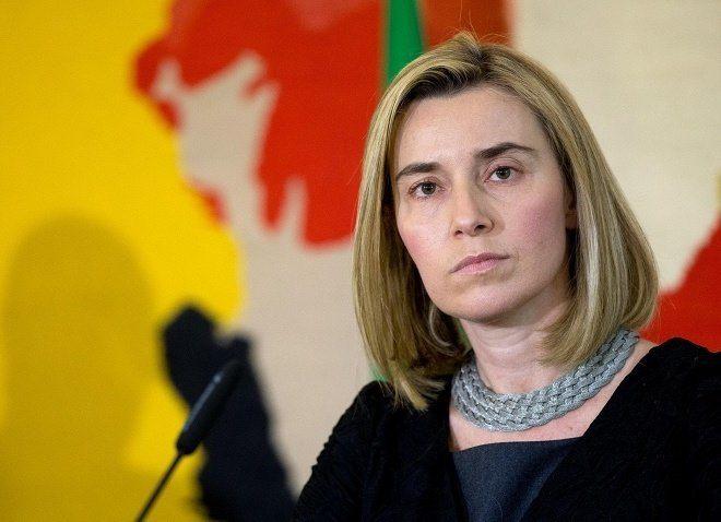 Avropa İran neftini almaq üçün yol axtarır