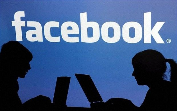 Facebook to meet virtually with boycott groups