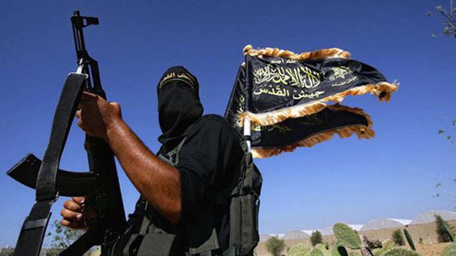 В Сирии и Ираке остается около 30 тысяч террористов