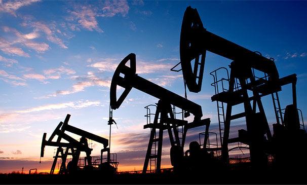 ABŞ strateji neft rezervlərini ayırır