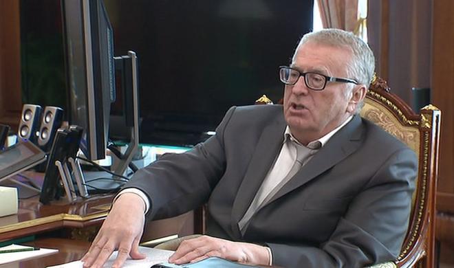 """""""Kirkorovun bu hərəkəti Rusiya üçün biabırçılıqdır"""""""