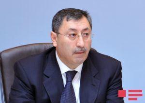 İşçi qrupu Tehrana toplaşır: Xəzərin hüquqi statusu...