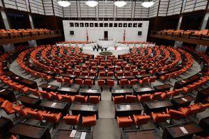В парламенте Турции призвали дать оценку резне в Ходжалы