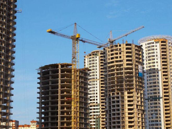 Yaşayış binaları ilə bağlı fərman neçə mənzili əhatə edəcək?