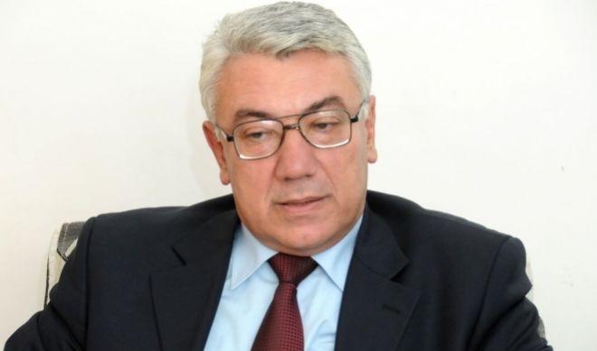Bəzi ölkələr dağılacaq, Azərbaycan isə... - Politoloq