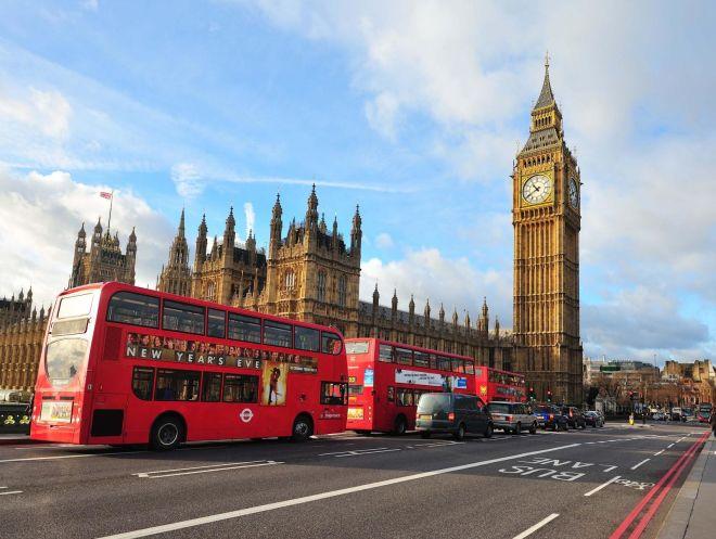 Britaniyada karantin rejimi yenidən tətbiq olunur?