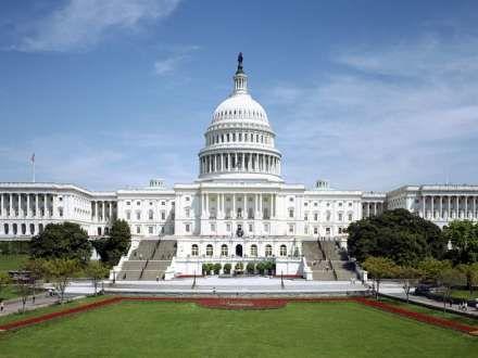 Ağ Evin uyğur siyasəti: Prezidentlər dəyişdikcə dəyişir?