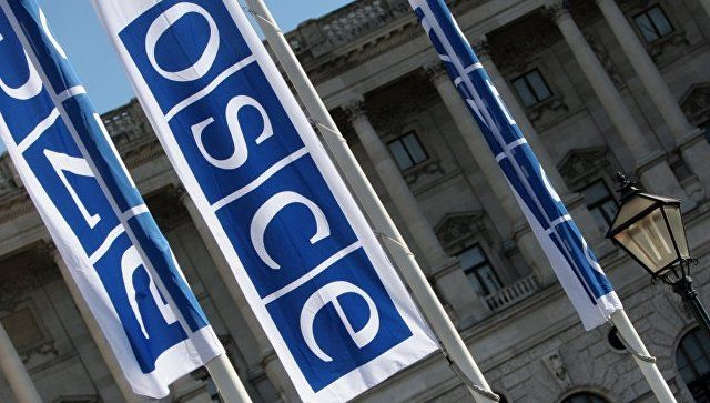 OSCE Chairman-in-Office: Karabakh war has ended
