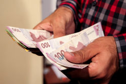 Highest paying jobs in Azerbaijan revealed