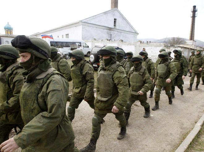 Türkiyədən Ukraynaya hərbi yardım...