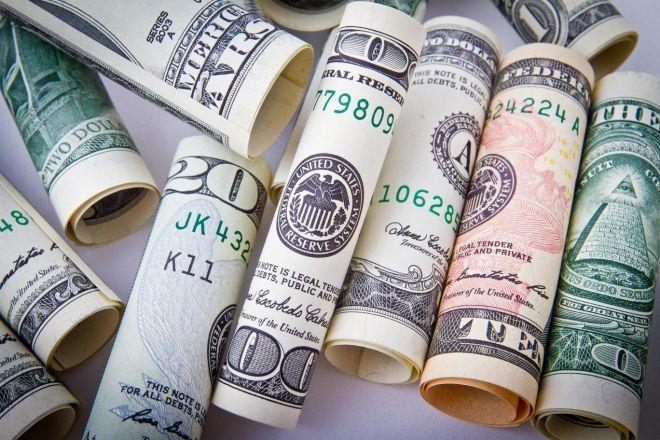 دوللارین باهالاشماسی گؤزلنیلیر - فدرال احتیاطلار سیستمی