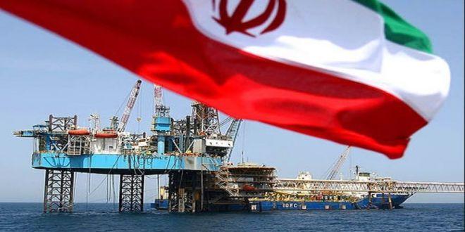 Иран предупредил ОПЕК