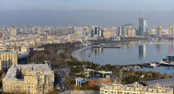 В Баку проходит Международный Форум SOCAR
