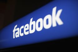 Facebook to pay up to $14.25 mln to settle U.S. employment
