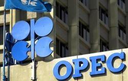 OPEK-in yeni prezidenti kim olacaq? - Ad açıqlandı