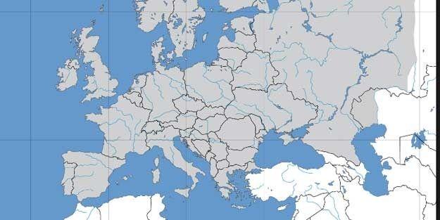 Avropa ölkələrində kütləvi işsizlik – Şok rəqəmlər