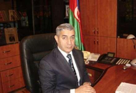 Eldar Mahmudovun qohumu şikayət verdi
