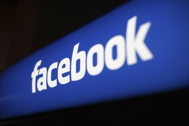 US Government forces Facebook to wiretap messenger app