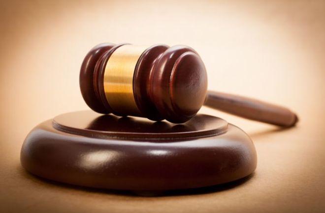 6 hakim məsuliyyətə cəlb edildi, 1-i işdən çıxarıldı