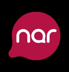 «Однодневные» пакеты от Nar