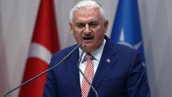 Йылдырым призвал мэра Анкары уйти в отставку