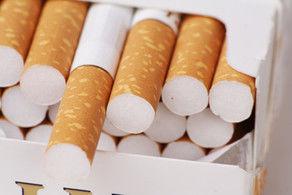 Ученые назвали эффективный способ бросить курить