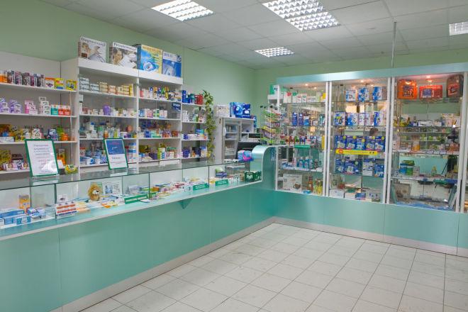 В Азербайджане запрещается продажа лекарств детям